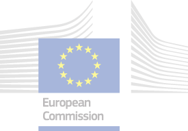 European Commission - Competition
